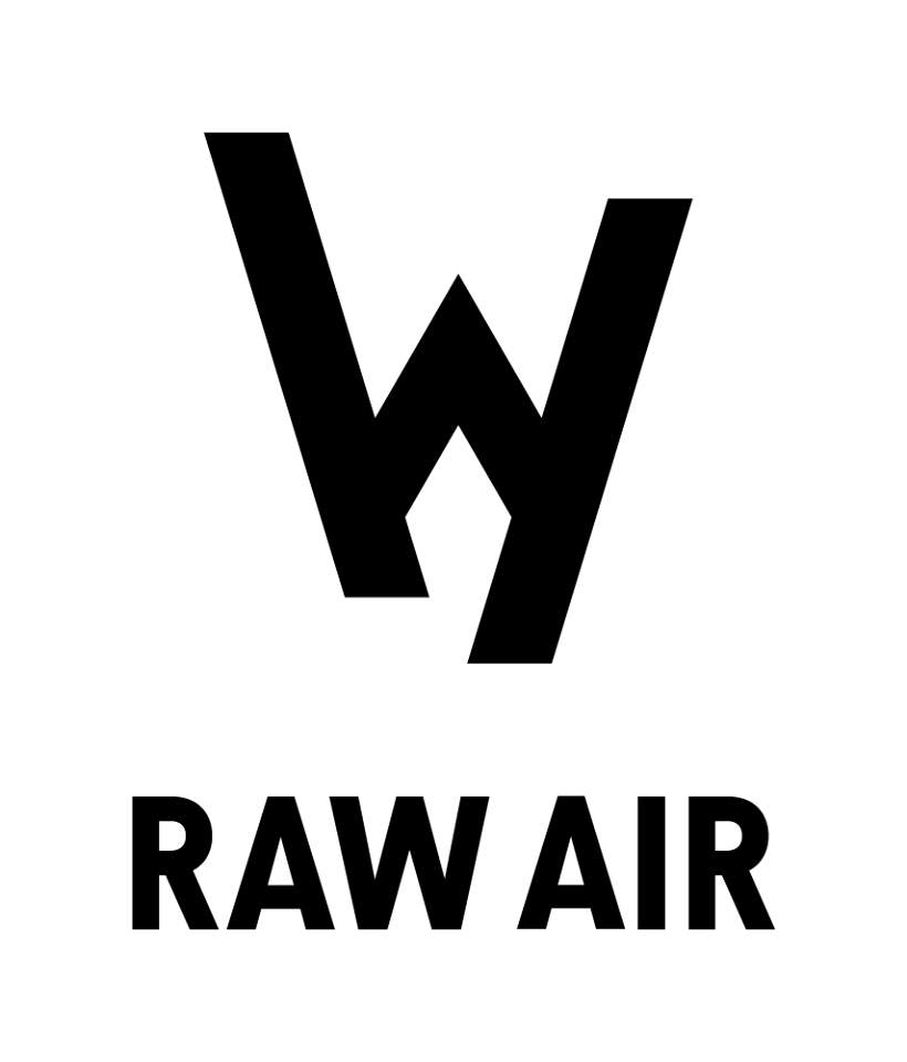 Raw Air turneja 2019